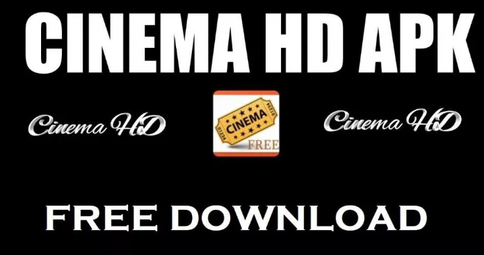 Cinema Hd Apk Download Full Version For Hd Movies Android Ios Cinema Hd Apk Pure Hd Cinema Apk 2018 Cinema Hd Android Cinema Hd Movies Hd Movies Download