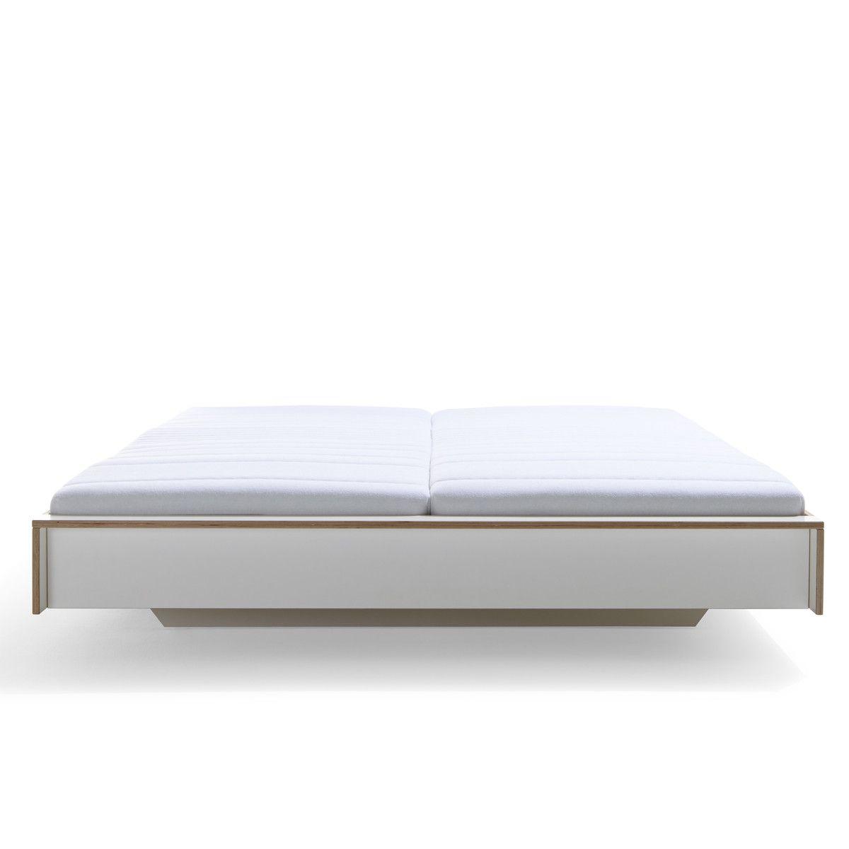 Flai Bett Von Müller Möbelwerkstätten Im Shop Bett Ideen Bett 180 Bett