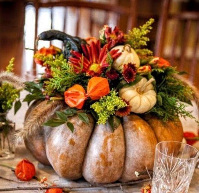 Einfache Herbstdeko Tisch pin von neely haynes auf fall is in the air. | pinterest