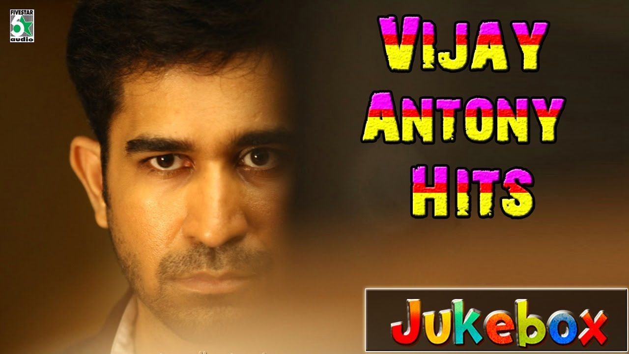 Pin On Best Music Director Super Hit Songs