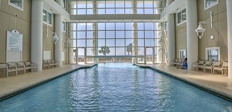 Majestic Sun 1160 1200 Scenic Gulf Drive Destin Fl Destin Condo Rentals Miramar Beach Top 10 Hotels Seascape Resort