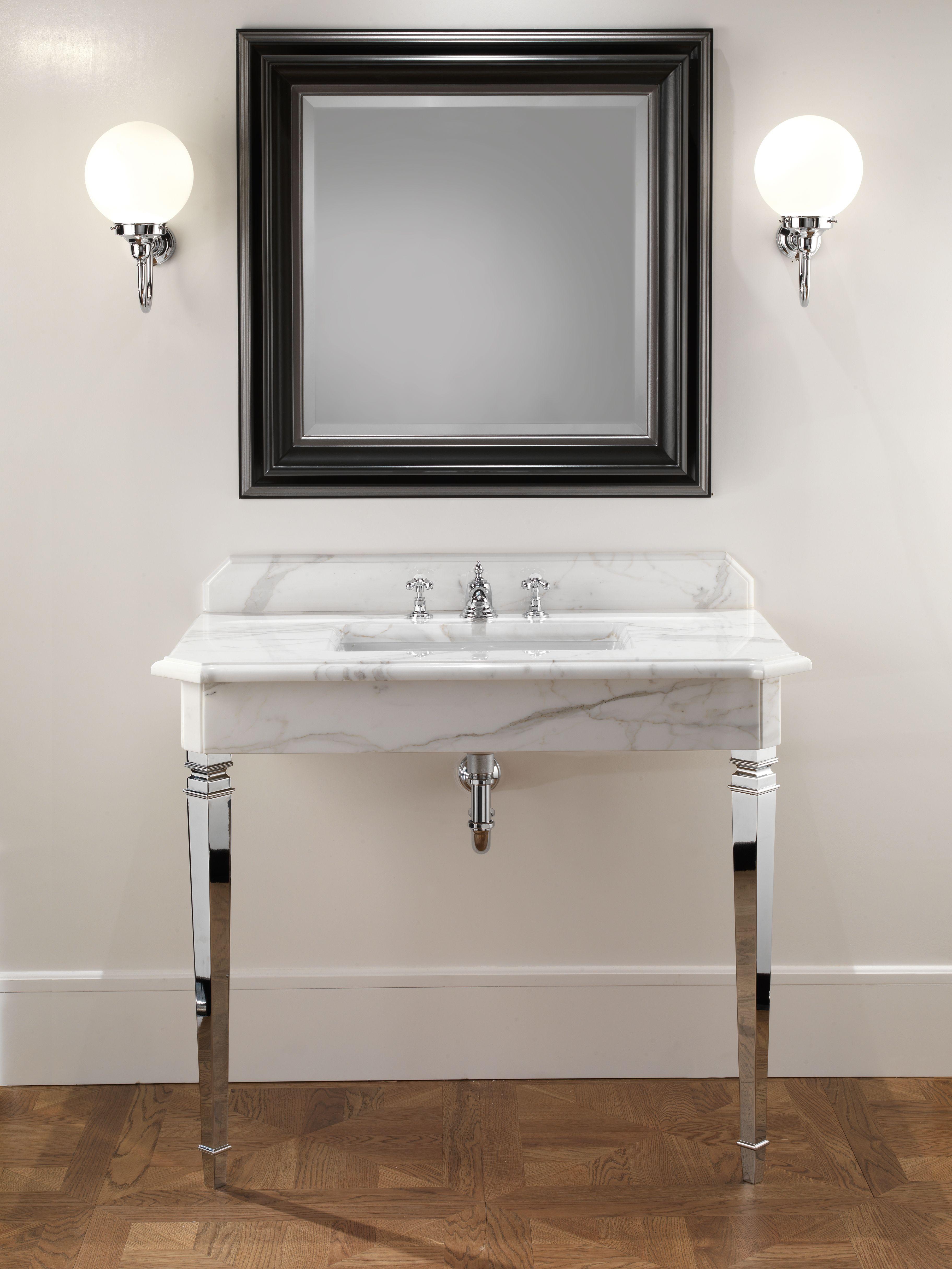 vanities glass custom pros largecustommirrors mirrors diego creative vanity and san mirror gallery decoration bathroom