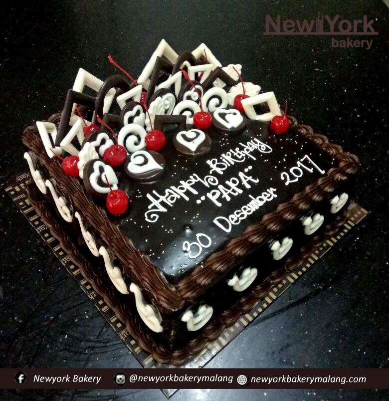 Kue Tart Frozen Malang Kue Ulang Tahun Malang Kue Ulang Tahun Malang Kue Ulang Tahun Murah Di Malang Kue Ulang Tahun S Kue Tart Ulang Tahun Kue Ulang Tahun
