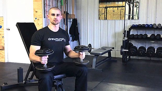 e37008afdbcd49119883c6e1bd8df9ca - How To Get Heavy Dumbbells Up For Bench Press