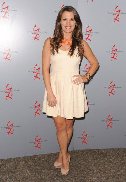 melissa claire egan pregnantmelissa claire egan family, melissa claire egan, melissa claire egan twitter, melissa claire egan instagram, melissa claire egan husband, melissa claire egan net worth, melissa claire egan wedding pictures, melissa claire egan pregnant, melissa claire egan bio, melissa claire egan feet, melissa claire egan leaving y r, melissa claire egan parents, melissa claire egan height, melissa claire egan and justin hartley, melissa claire egan wedding, melissa claire egan hot, melissa claire egan wedding photos, melissa claire egan bikini, melissa claire egan facebook, melissa claire egan measurements