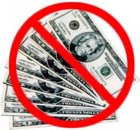 » Why I think **FLASHING CASH** Sucks… Cheap car