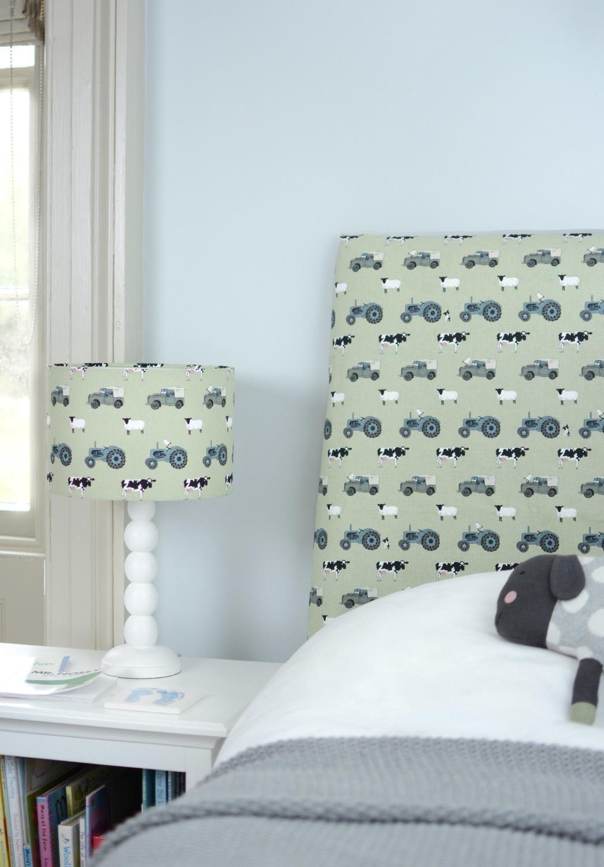 Funky Bedroom Curtains Homdesigns