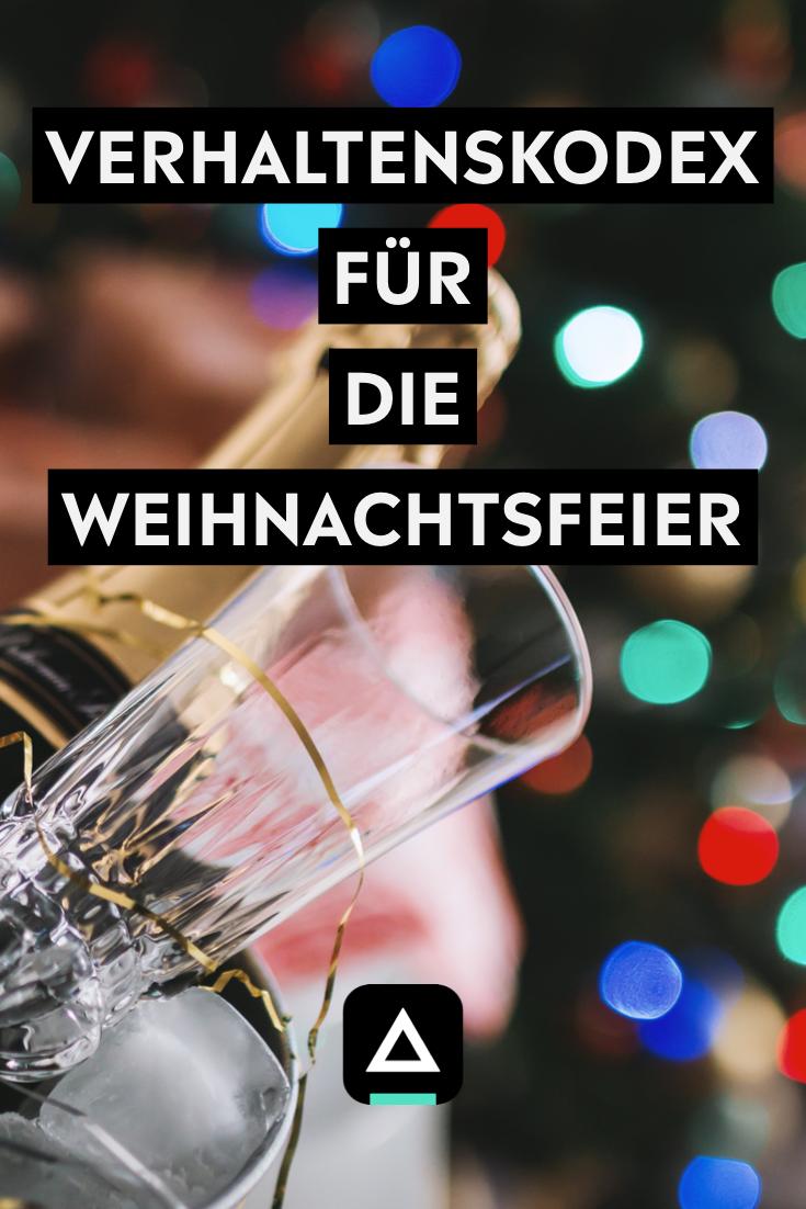 Fur Viele Kollegen Das Event Des Jahres Klick Aufs Bild Fur Den Ganzen Artikel Aino Ist Deine Empfehlungs App Fur E Hamburg Tipps Weihnachtsfeier Feier