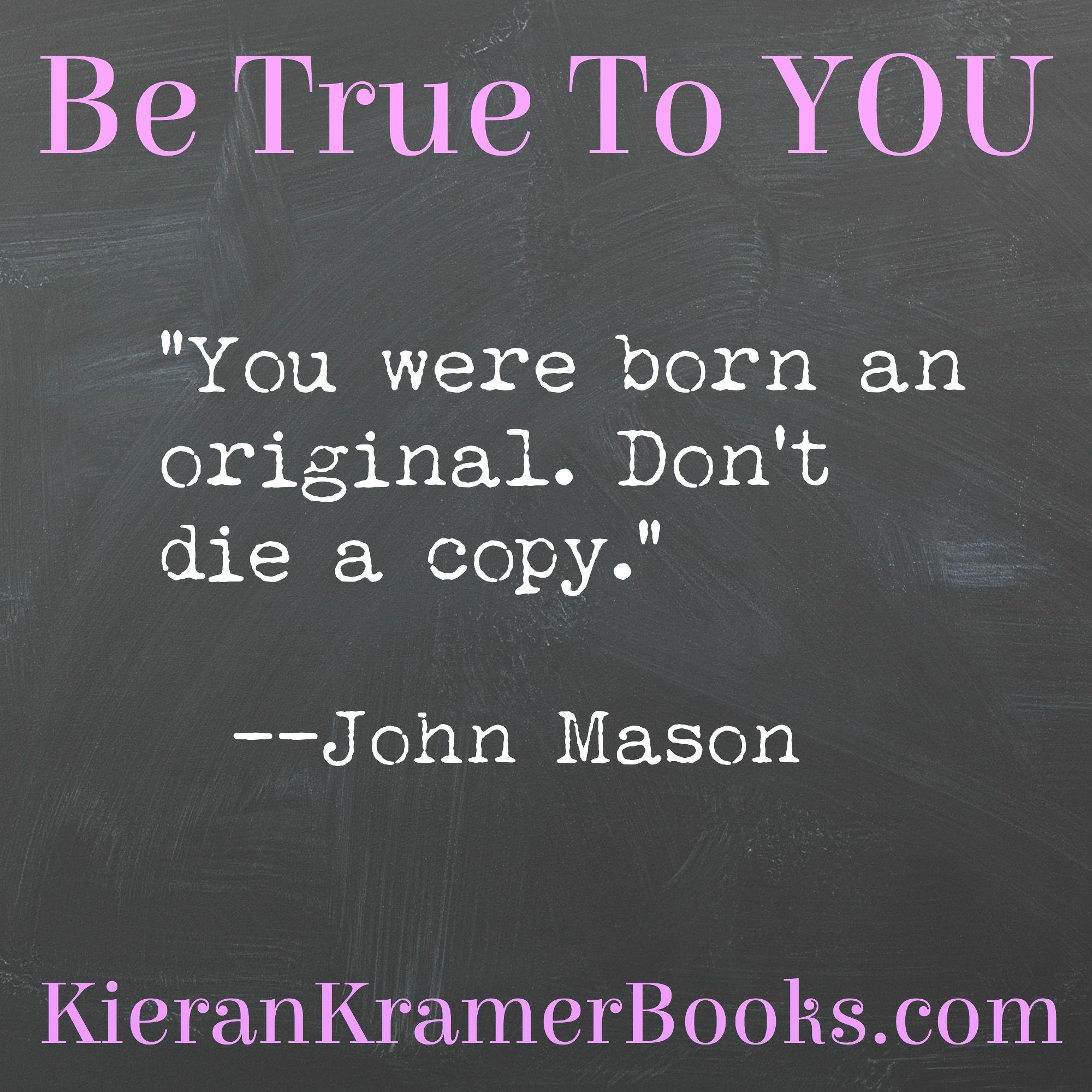 Mason Quotes John Mason Quote  Well Said Pinterest