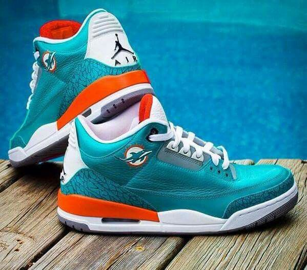 nike air griffey max 360 miami dolphins cheerleader