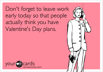 Is Your Businessed With Valentines Day Messages – Funny Happy Valentines Day Cards