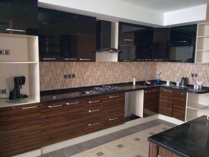 Sifarislə Mebel Metbex Mebelleri Lalafo Az Kitchen Cabinets Home Decor Decor