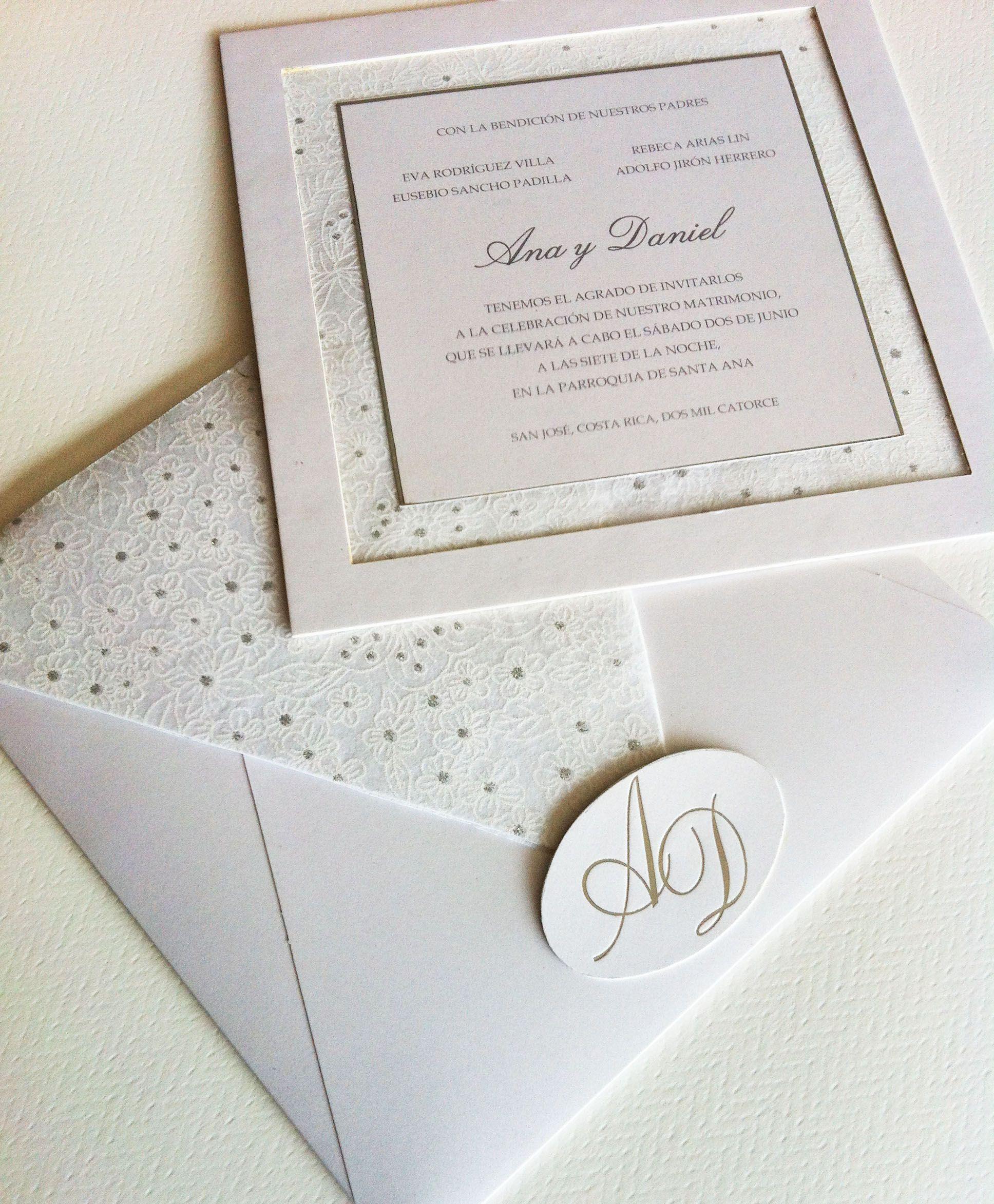 invitaciones para boda | boda Payo y Coty | Pinterest | Weddings