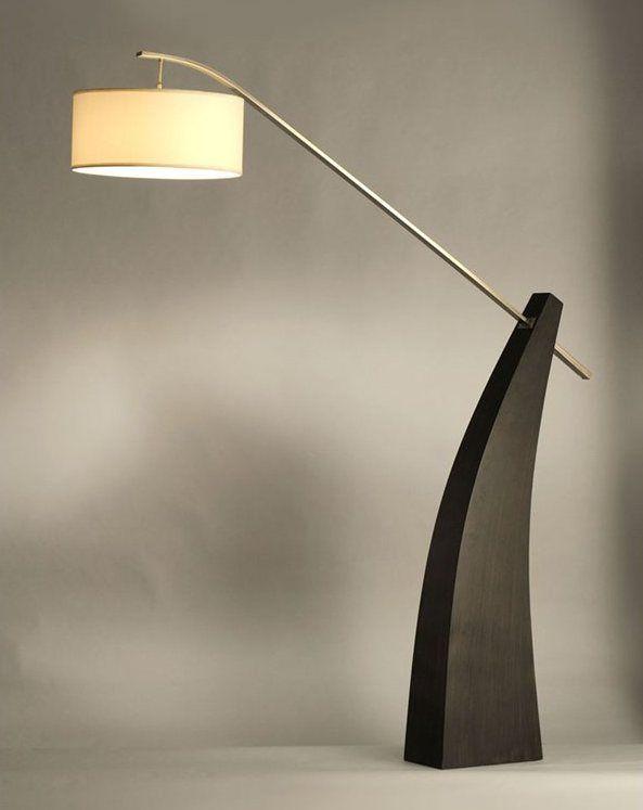 e2b3eae25e6 19 Types Of Lamps (Ultimate Buyers Guide)