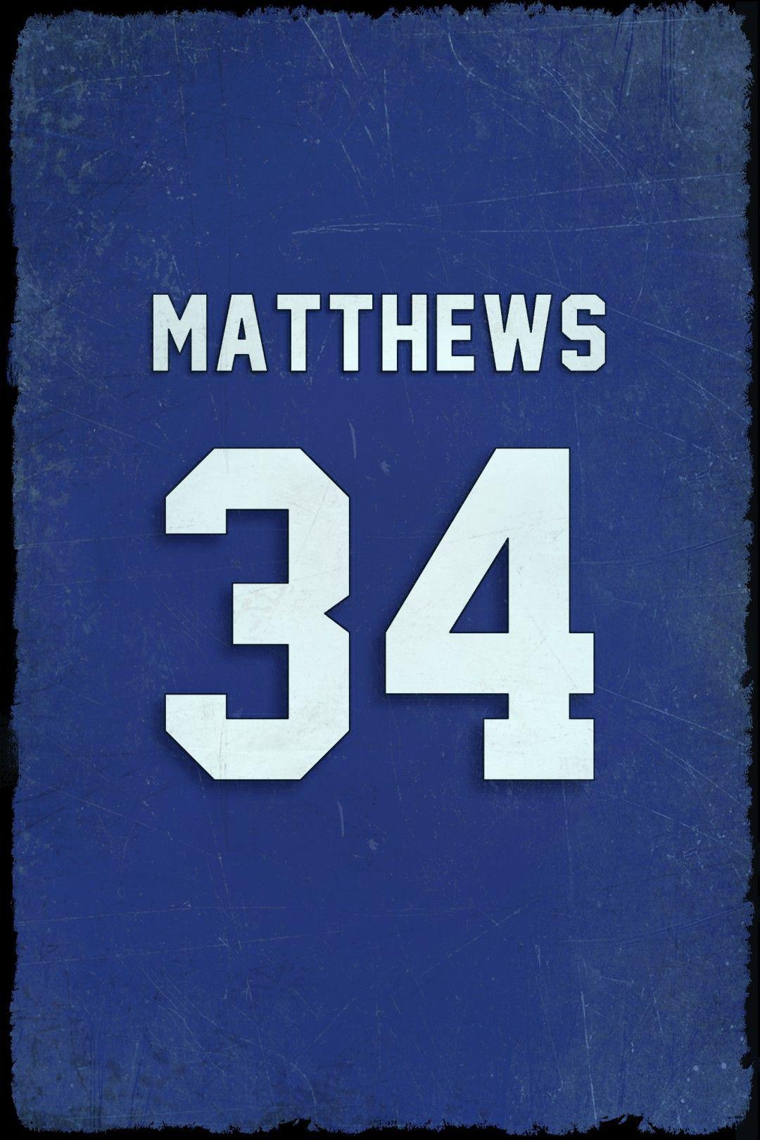 Auston Matthews Toronto Maple Leafs Hockey Phone Wallpaper Background Toronto Maple Leafs Wallpaper Maple Leafs Wallpaper Toronto Maple Leafs
