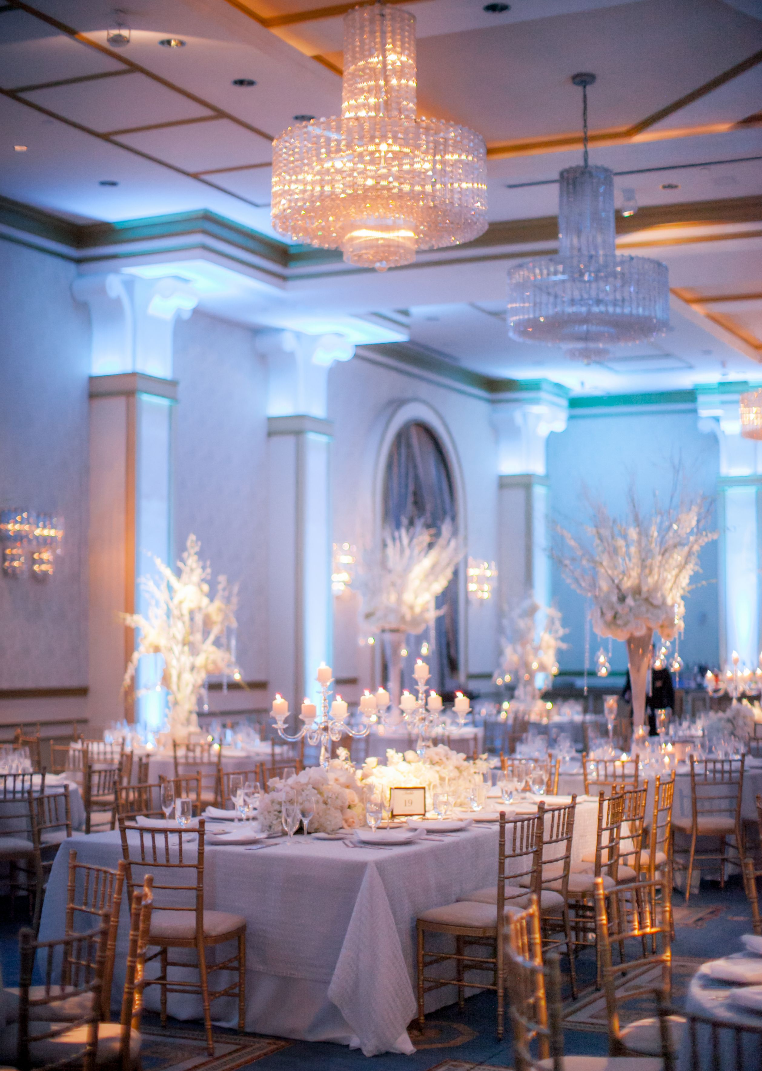 Clane Gessel Photography- Wedding Decor- Wedding Decor Inspiration- #Decor #Style