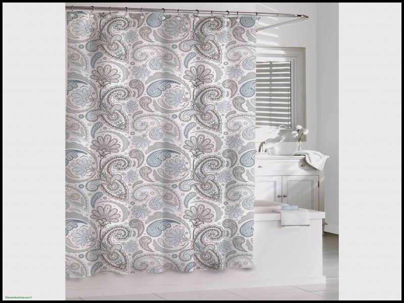 Unique Western Shower Curtain Hooks