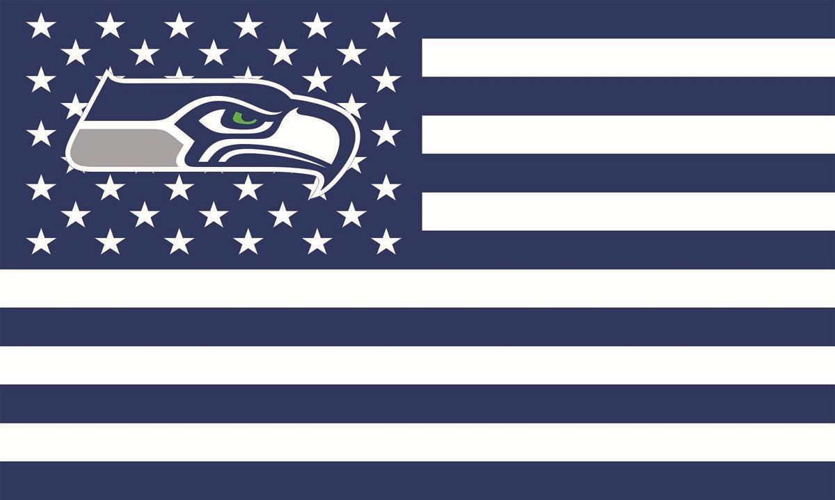 image regarding Seattle Seahawks Logo Printable identify Printable Seahawks Emblem Outdated Seattle Seahawks Emblem