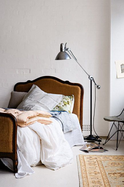 Interiors That Kind Of Woman Space Interiors Home Decor Interior