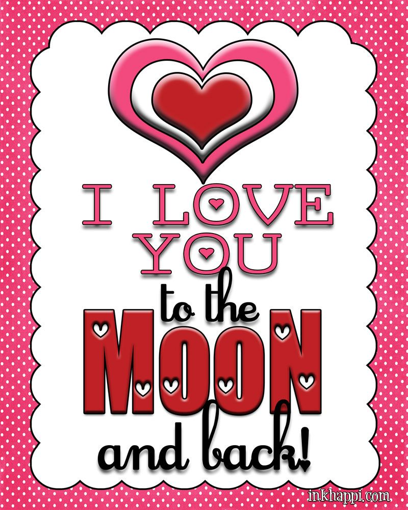 photo regarding Valentine Clip Art Free Printable called I centre Fonts Image goodies Satisfied valentine working day