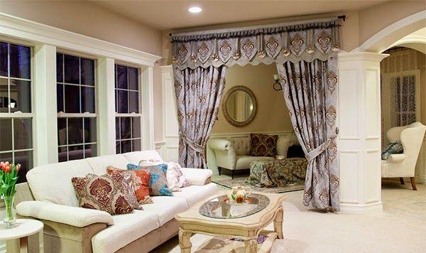Desain Interior Rumah Minimalis | Desain Rumah & Desain Interior Rumah Minimalis | Desain Rumah | desain rumah ...