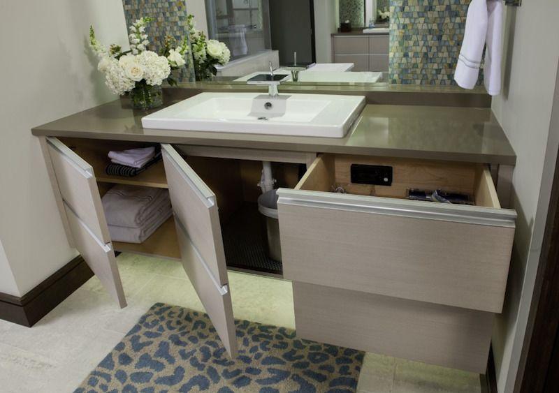 10 Top Bathroom Design Trends For 2016 Top Bathroom Design Bathroom Design Bathroom Design Trends