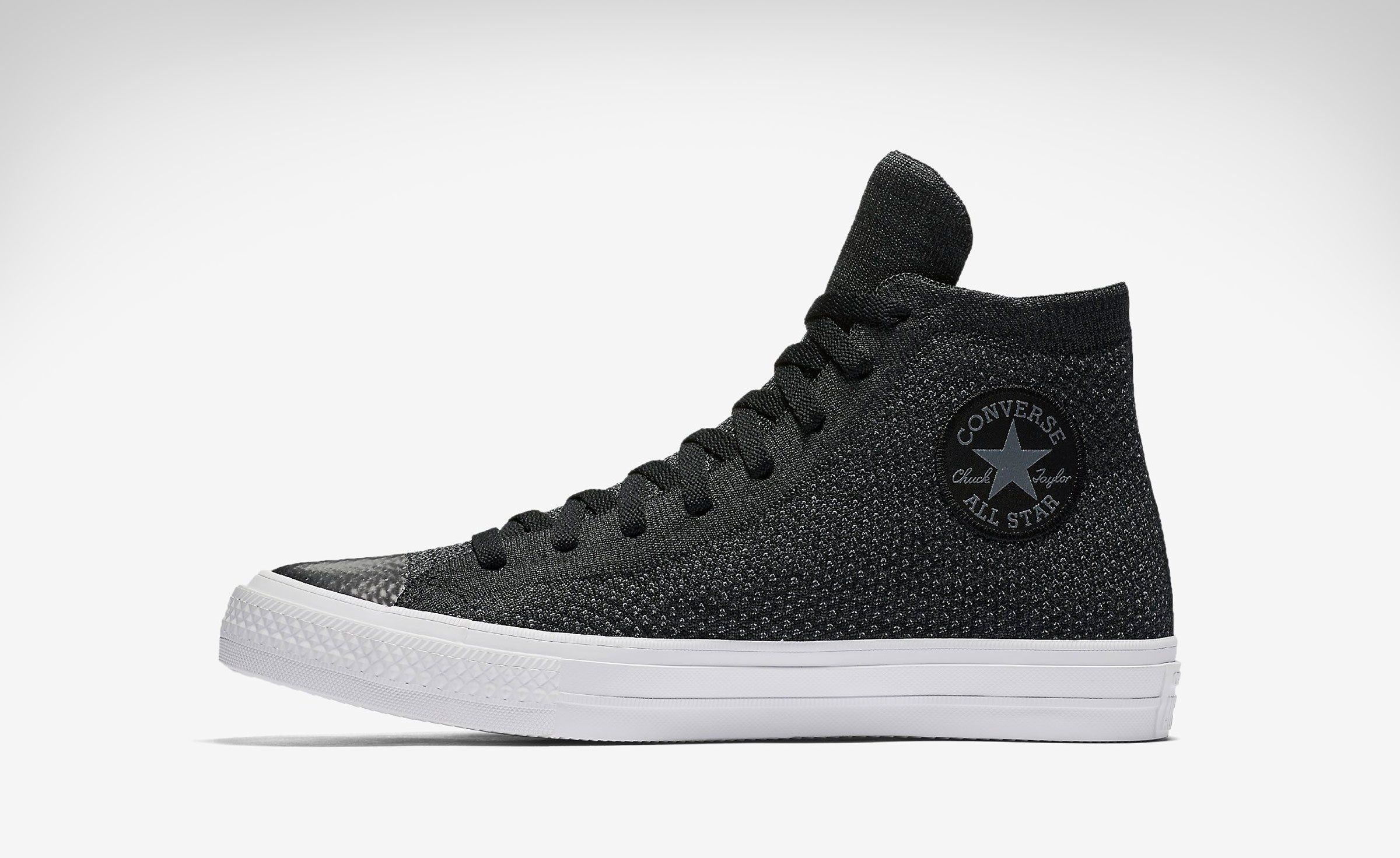 Converse Lunarlon Insole For Sale Converse Chuck Taylor All Star With Nike Flyknit Chuck Taylors