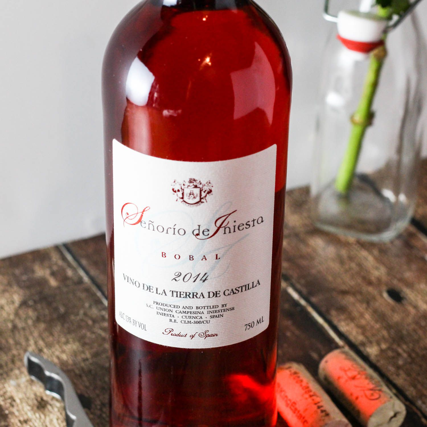 My Favorite Affordable Rose Wines All Under 10 Dollars Rose Wine Wines Wine Bottle