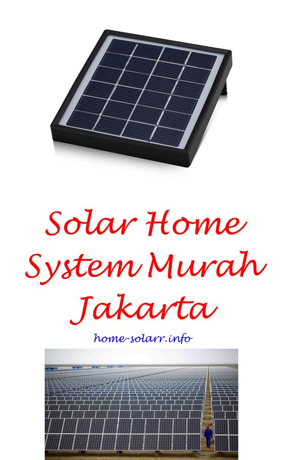 What Is Pive Solar Home Lighting System Lights For