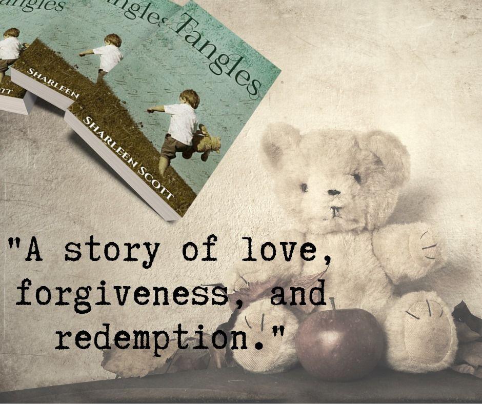books about alzheimer's caregivers