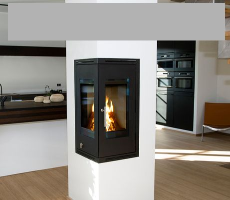 pellet stove inserts corner fireplace corner fireplace for the