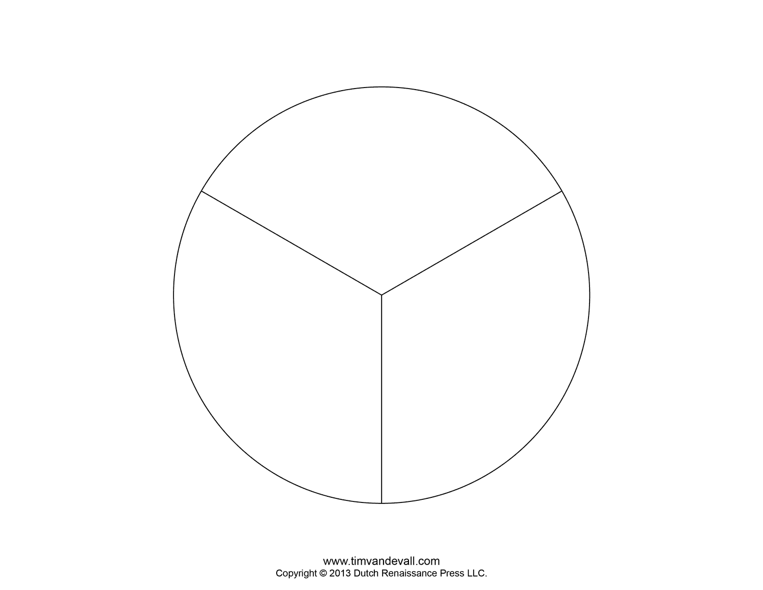 29 Images Of 71 Equal Sections Circle Graph With Printable