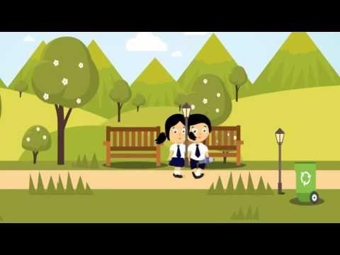 Cambodia Cartoon Movie0004