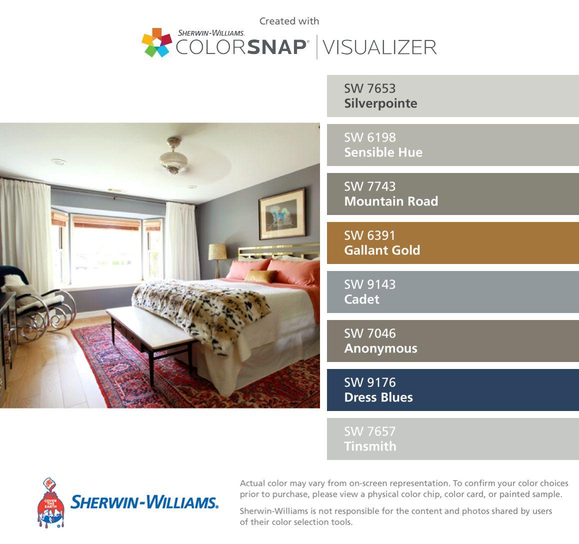 Paint Color Matching App Colorsnap Paint Color App Sherwin Williams Matching Paint Colors Sherwin Williams Paint Colors Paint Color App [ 1088 x 1158 Pixel ]