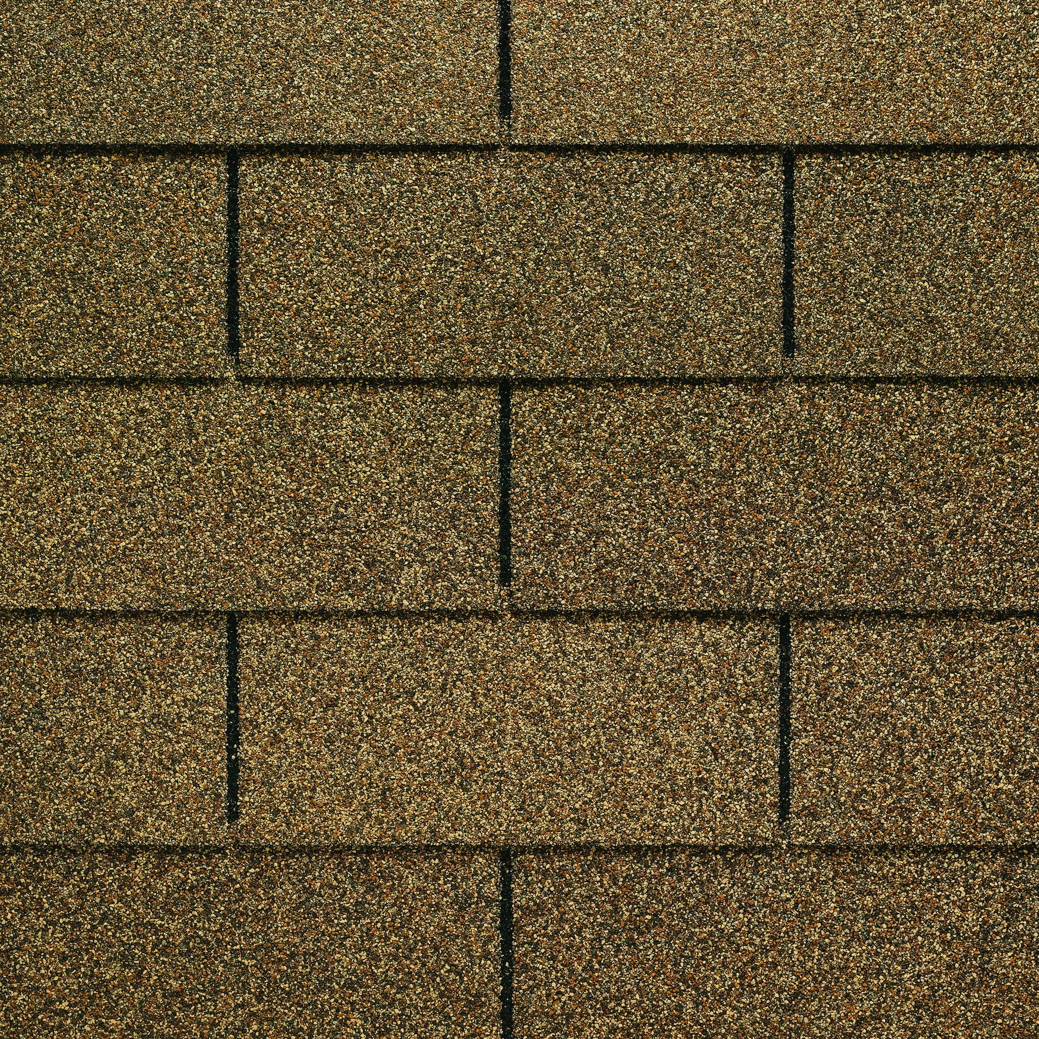 Best Royal Sovereign Golden Cedar Shingling Roof Shingles 400 x 300