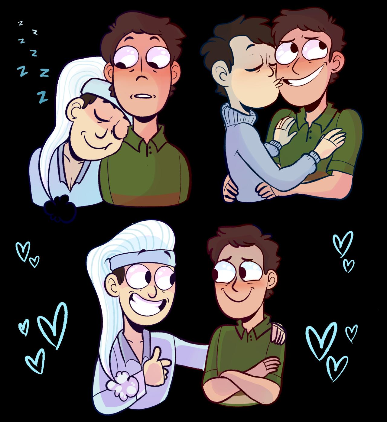 Sugarandmemories Rick And Morty Characters Rick I Morty Rick And Morty