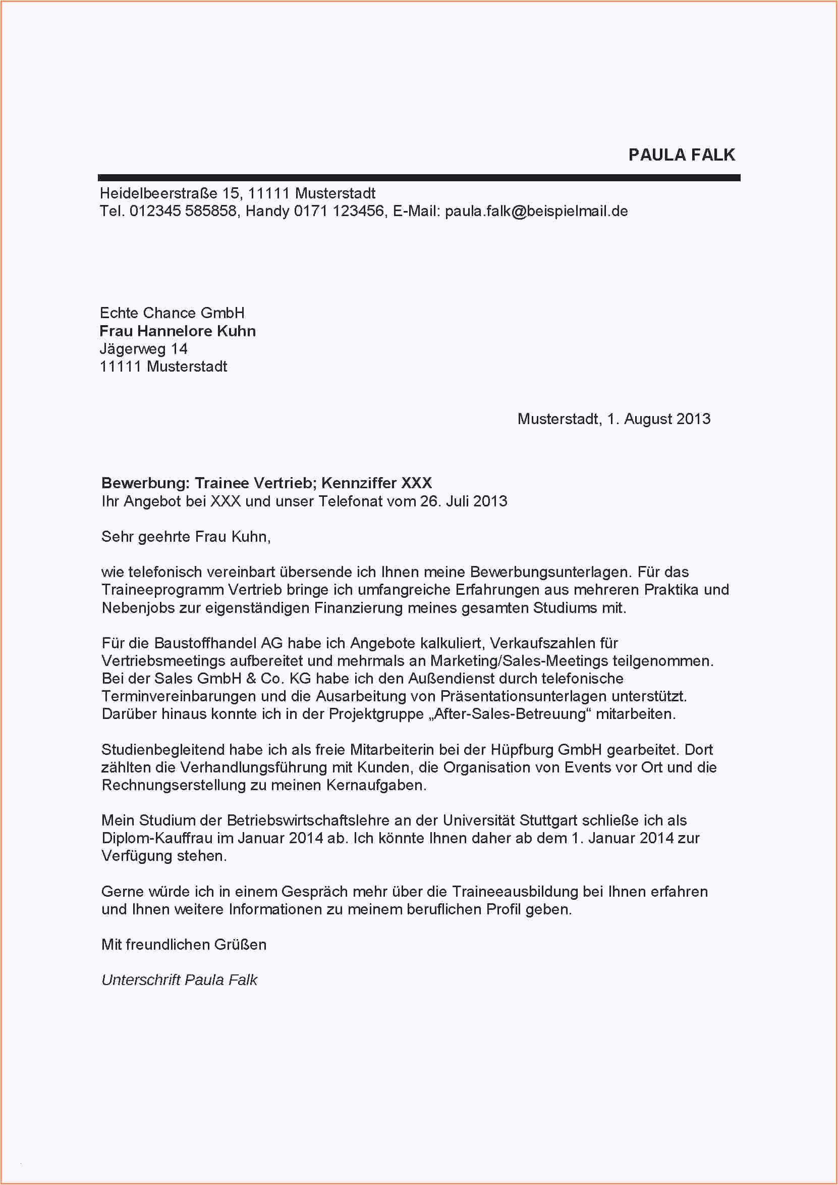 Lustige Geschenke Fur Frauen Ab 70 Resume Template Free Resume Template Document Templates