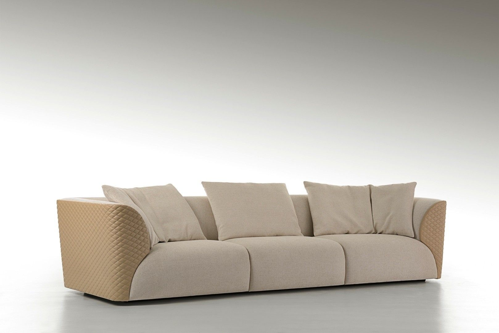 Bentley Unveils New Furniture And Accessories Collection Home  # Muebles Why Not New