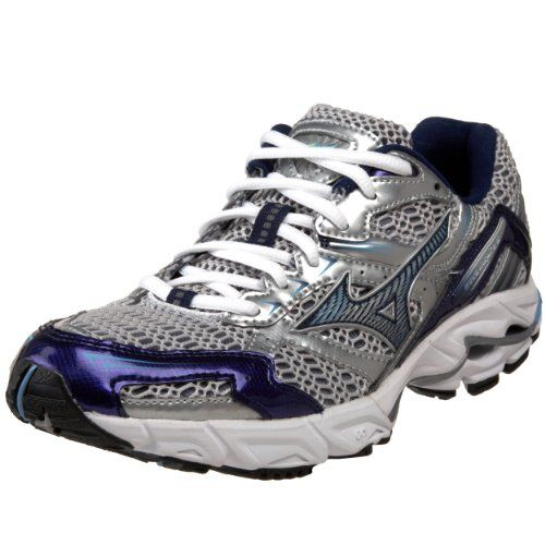 38767fc4dda25c Mizuno Running Women s Wave Inspire 6 Running Shoe   Women s Shoes ...