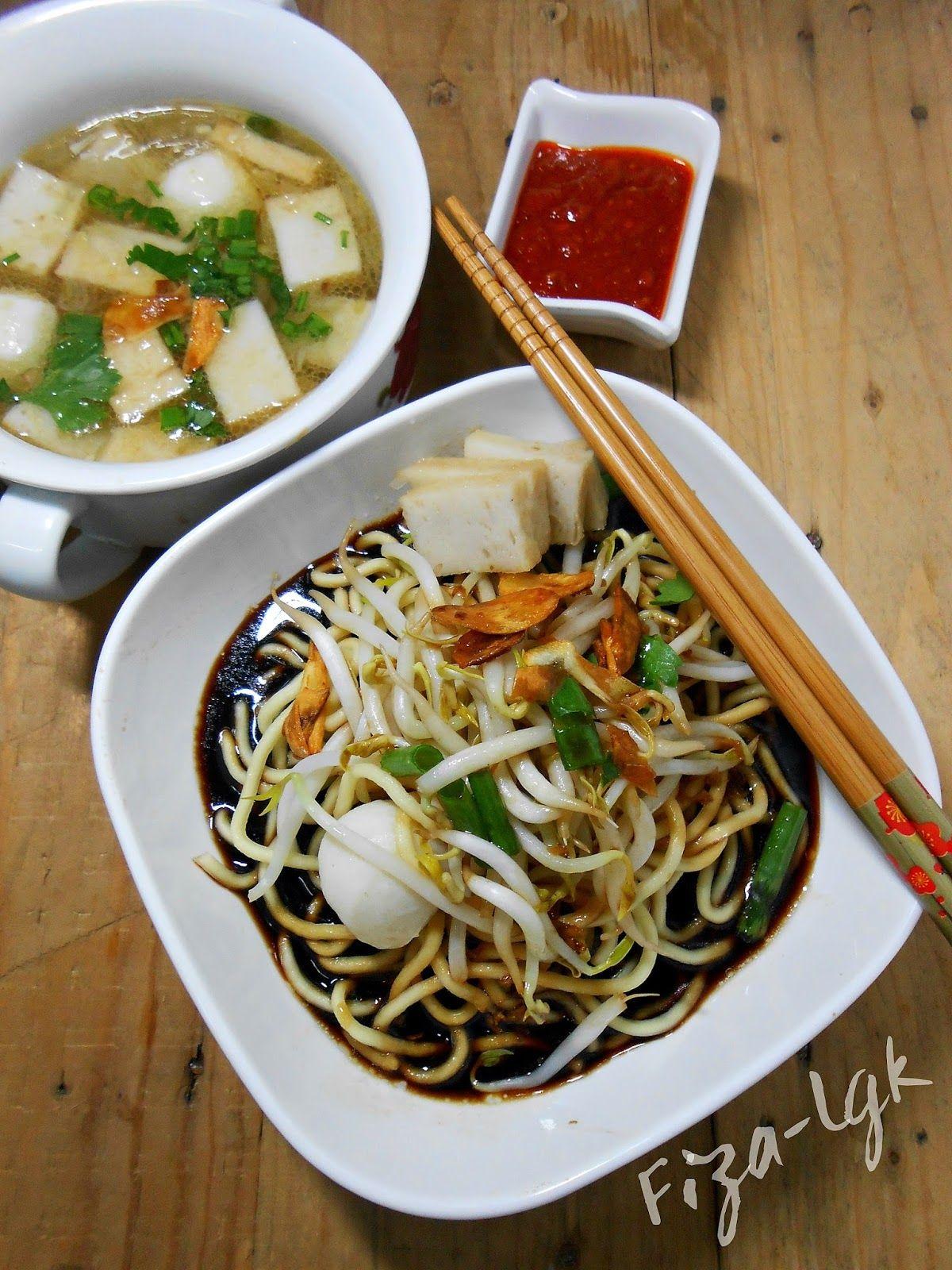 Blog Tentang Aneka Resepi Masakan Dan Perkongsian Cara Memasak Langkah Demi Langkah Resep Masakan Asia Resep Masakan Sarapan