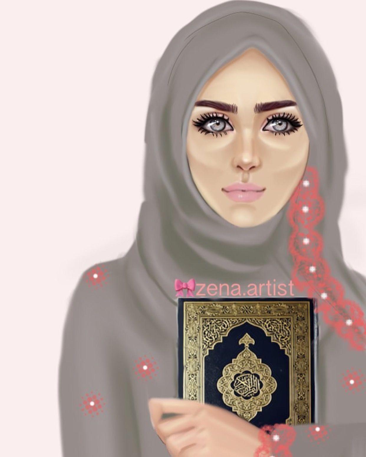 Pinterest Just4girls Girly M Pop Art Girls Girly M Ramadan