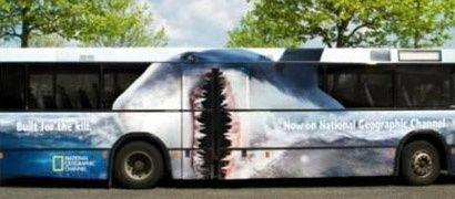 autobus_publicidad_creativa