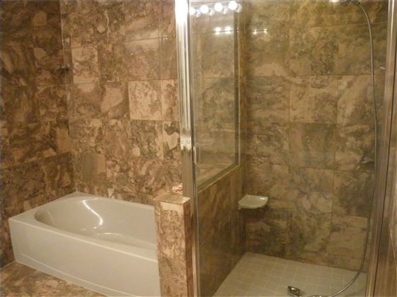 shower   Bathroom Ideas   Pinterest   Showers, Glass and Doors