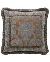 """Legacy Home """"Sydney"""" Bed Linens--Neiman Marcus"""