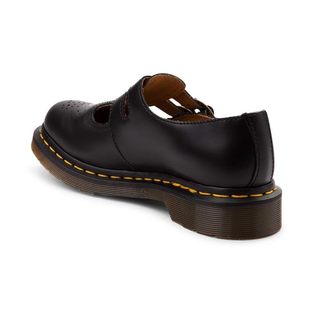 Black dress tan shoes 4 the shoeless