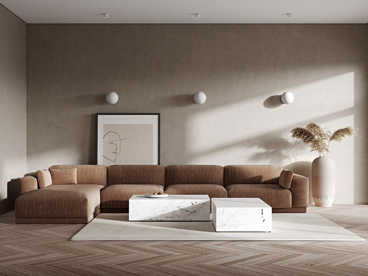 RO interior vol.06 by rolig.design