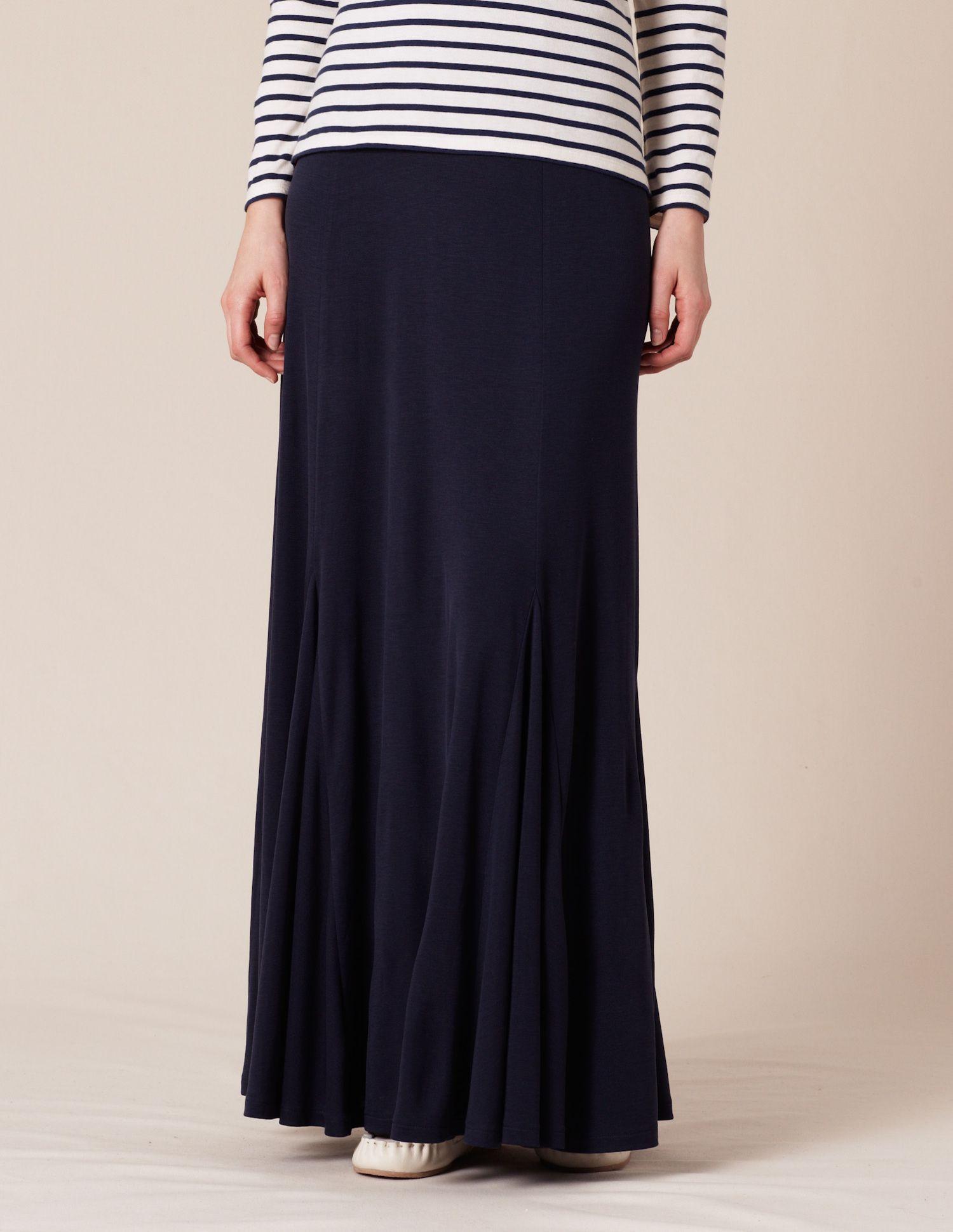 $88 Swishy Maxi Skirt | Style | Pinterest | Maxis, Skirts and Maxi ...