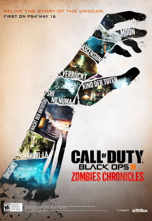 call of duty black ops 3 download crack