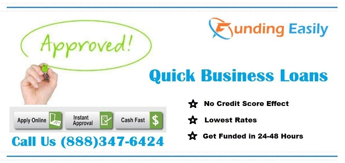Quick Small Business Loans Apply Today Get Approved Now Business Loans Small Business Loans Federal Student Loans
