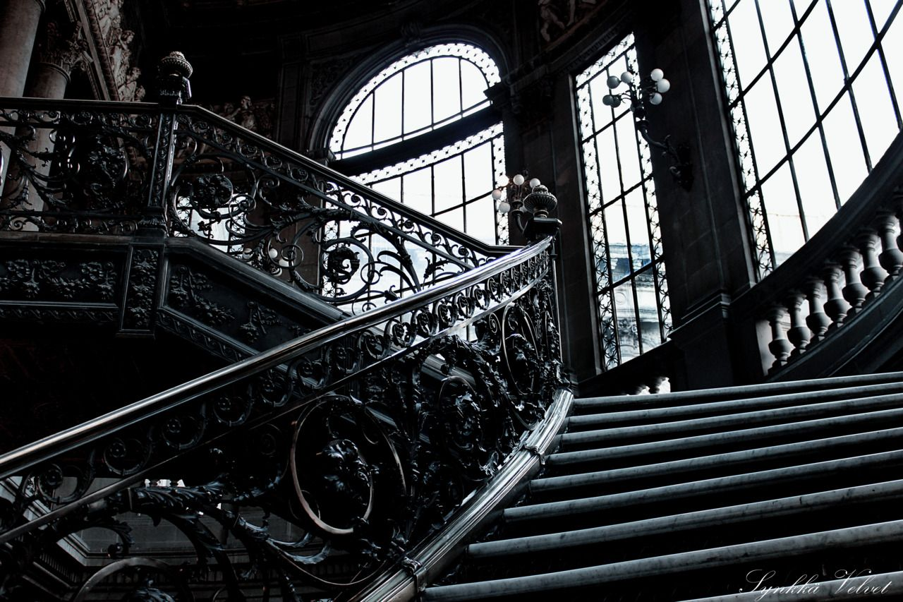 dark palace interior google search architecture pinterest